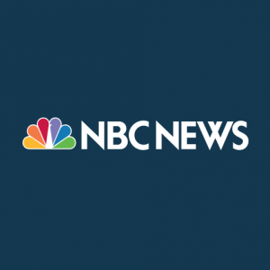 NBC News Rock Center Report